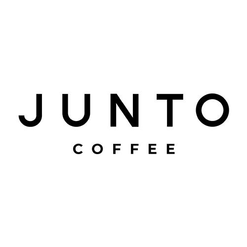 Junto Coffee logo