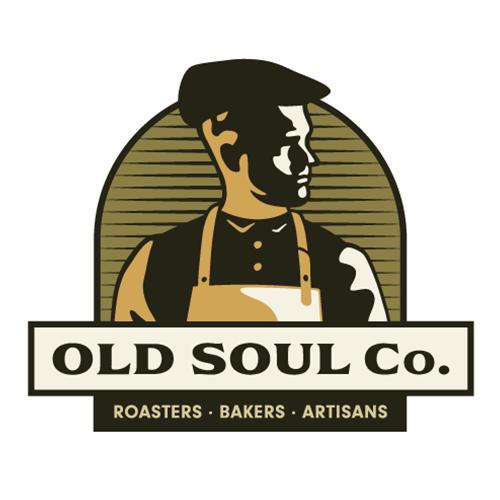Old Soul Co. logo