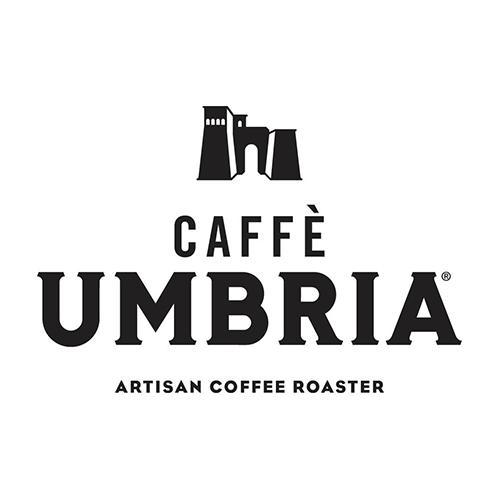 Caffè Umbria logo