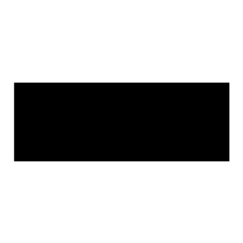 Lifeboost Coffee logo