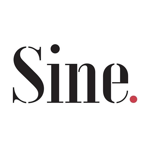 Sine Coffee Labs logo