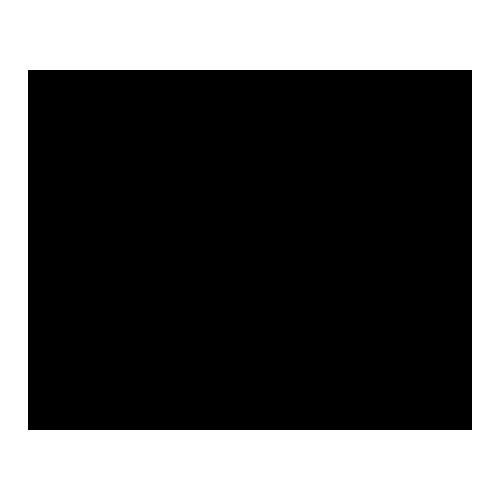 Cloud Catcher Roastery logo