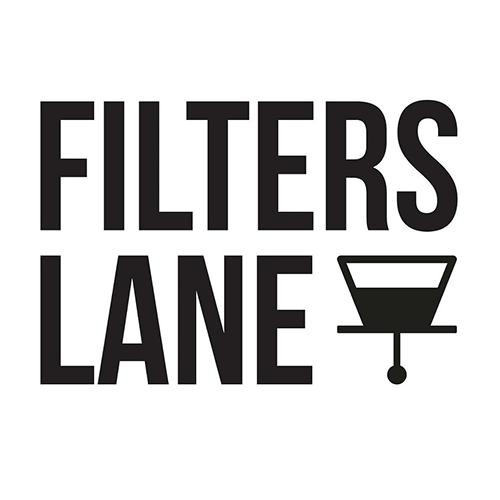 Filters Lane logo