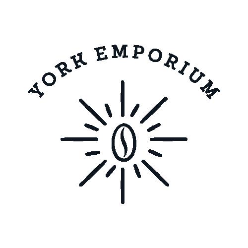 York Emporium logo