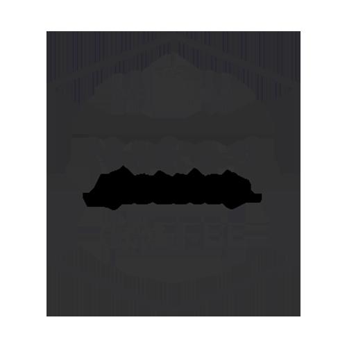 Naked Roaster Coffee logo