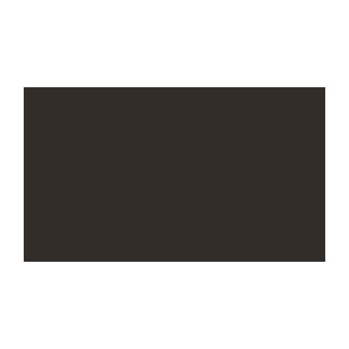 Bristol Twenty Coffee Company logo