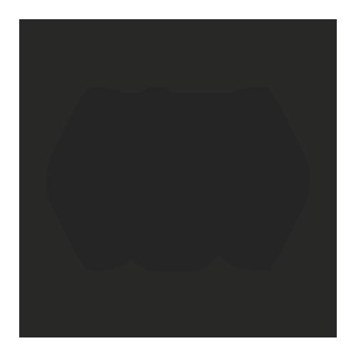 CLO coffee logo