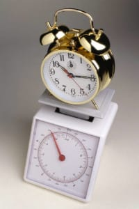 איך לשמור על המשקל בסוף דיאטת דר' סימאונס