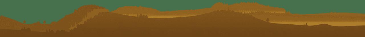 Land of the Mammut