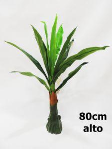 Planta Artificial 80cm ref...