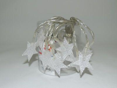 Guirnalda Navidad Luz...