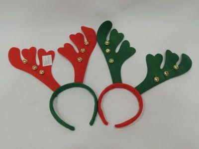 Cuerno Reno Navidad 2...