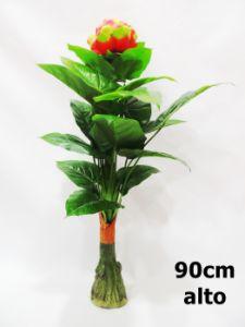 Planta Artificial 90cm ref...