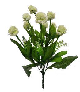 Ramo de flores 40cm color...