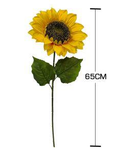 Girasol 65cm Girasol 65cm