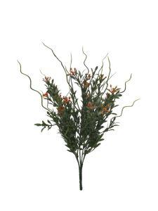 Planta decoración 40cm...
