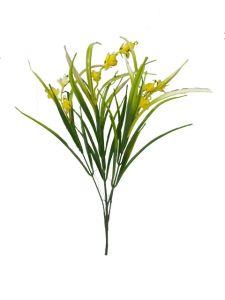 Flor mini 45cm color...
