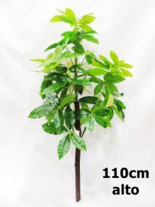 Planta Artificial 110cm ref...