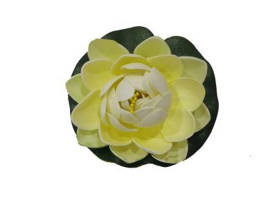 Gomaeva 10cm color beige