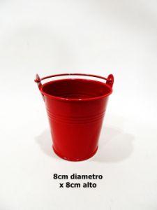 铁通 8cm 玫红