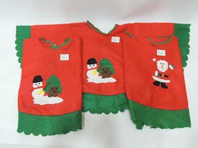 Alfombra árbol de navidad 2...
