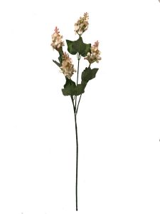 Flor larga 70cm color...