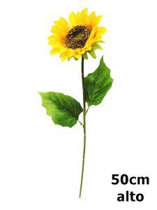 Girasol 50cm Girasol 50cm