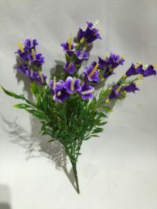 1175Mini 34CM 紫色(12 unidades)