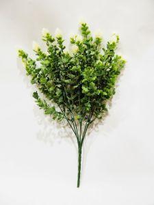 Planta decoración 35 cm...