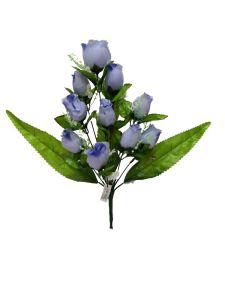 Ramo de flores 10 cabezas...