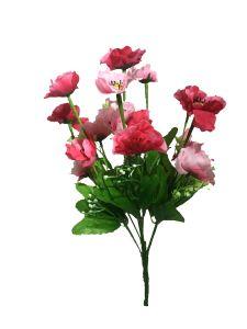 Ramo Cherry Blossom 38cm...
