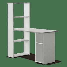 <!--begin:cleartext-->₪ קנה שולחן מחשב+ספרייה אגם 613 יראון אגם במחיר 499 ₪ במקום 519<!--end:cleartext-->