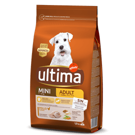 <!--begin:cleartext-->קנה ממגוון מזון יבש פרימיום לכלבים עד 3 ק''ג (כולל) אולטימה ,קבל 30% הנחה<!--end:cleartext-->