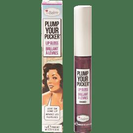 ליפגלוס Enhance