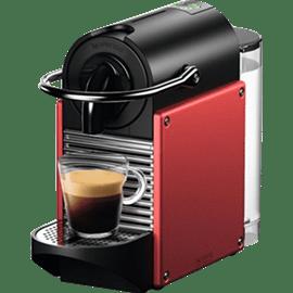 <!--begin:cleartext-->₪ קנה ממגוון מכונות קפה Nespresso במחיר 599 ₪ במקום 799<!--end:cleartext-->