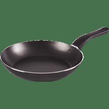 כלי בישול ואבזרי מטבח
