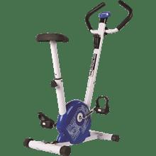 אופני כושר sigma125  VO2