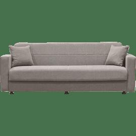 ספה תלת מושבית נפתחת MARBELLA BRADEX