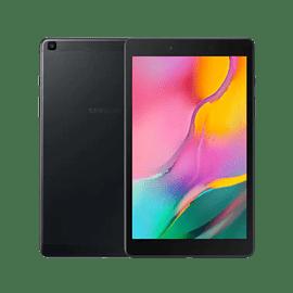<!--begin:cleartext-->₪ קנה טאבלט Samsung Galaxy Tab A 8.0 SM-T295 3 במחיר 549 ₪ במקום 850<!--end:cleartext-->