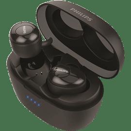<!--begin:cleartext-->₪ קנה אוזניות TRUE WIRELESS SHB2505BK SAMSUNG במחיר 349 ₪ במקום 449<!--end:cleartext-->