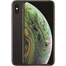 <!--begin:cleartext-->₪ קנה APPLE iPHONE XS 64GB XS 64GB APPLE במחיר 2599 ₪ במקום 3799<!--end:cleartext-->