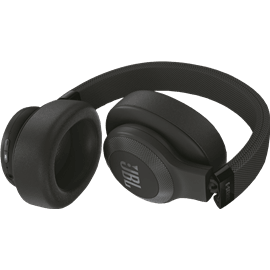<!--begin:cleartext-->₪ קנה אוזניות אלחוטיות JBL E65BTNC JBL במחיר 499 ₪ במקום 650<!--end:cleartext-->