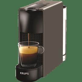 <!--begin:cleartext-->₪ קנה ממגוון מכונות קפה NESPRESSO במחיר במקום 399 במקום 399<!--end:cleartext-->