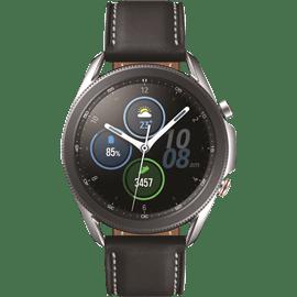 <!--begin:cleartext-->₪ קנה שעון חכם Samsung Galaxy Watch3 45mm SM-R במחיר 1499 ₪ במקום 1549<!--end:cleartext-->