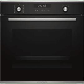 <!--begin:cleartext-->₪ קנה תנור בנוי פירוליטי זכוכית שחורה בוש Bosc במחיר 2999 ₪ במקום 3480<!--end:cleartext-->