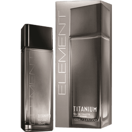 <!--begin:cleartext-->₪ קנה TITANIUM ELEMENT א.ד.ט לגבר 100 מ''ל במחיר 99 ₪ במקום 110<!--end:cleartext-->