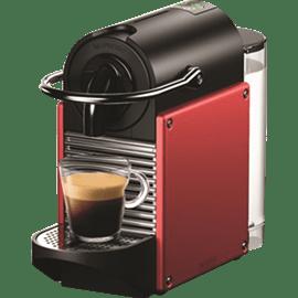 <!--begin:cleartext-->₪ קנה ממגוון מכונות קפה NESPRESSO במחיר 549 ₪ במקום 579<!--end:cleartext-->