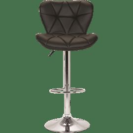 כסאות בר GAROX