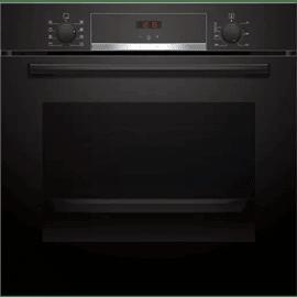 <!--begin:cleartext-->₪ קנה תנור בנוי שחור זכוכית בוש BOSCH HBA553BA במחיר 1999 ₪ במקום 2330<!--end:cleartext-->
