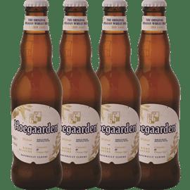 <!--begin:cleartext-->₪ קנה 4 יחידות בירה הוגרדן בקבוק 330 מ''ל במחיר 28<!--end:cleartext-->